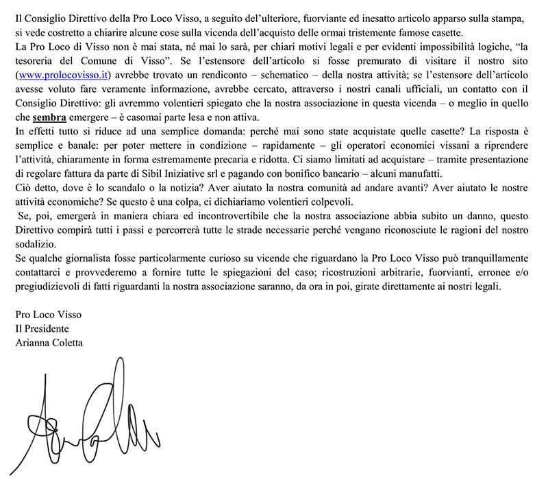 lettera-pro-loco_01